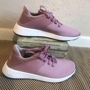 Reebok Ever Road DMX Shoes